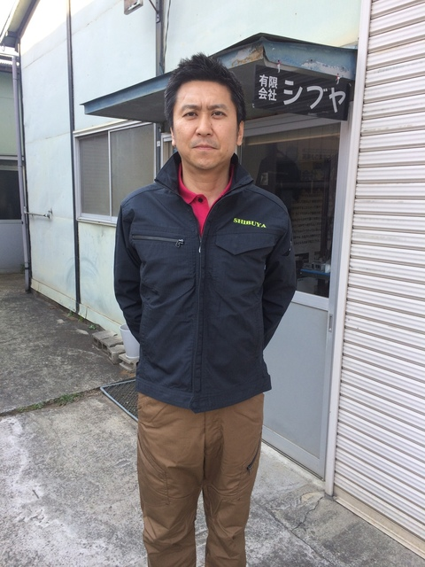 ユニフォーム 専務.JPG