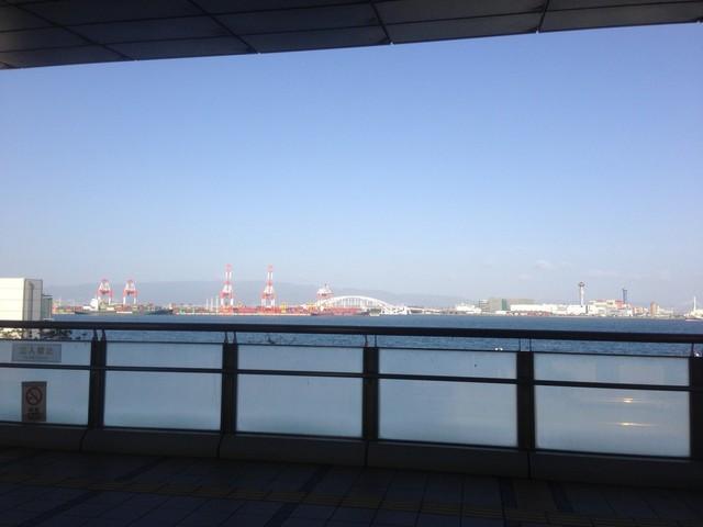 大阪港.JPG